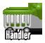 H�ndler
