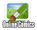 Online-Comics