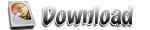 Download der Datei vorschau_109_1326193923_1.pdf - Achtung! Datei ist 2.29 MB gross!
